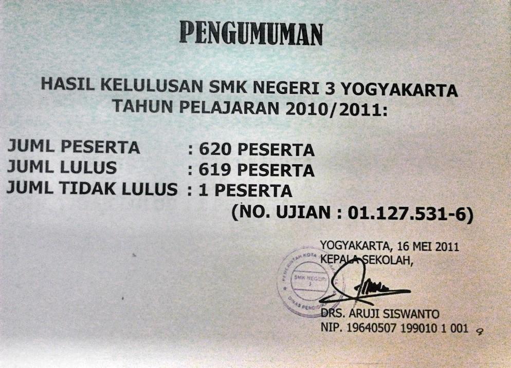 Pengumuman Kelulusan SMKN 3 Yogyakarta Tahun Pelajaran 2010/2011 C360_2011-05-16-09-19-50